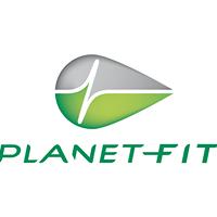 planete-fit
