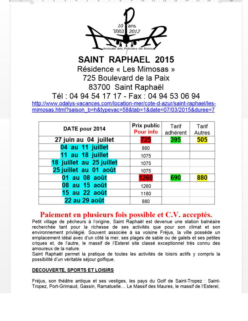 st-raphael-avril2015
